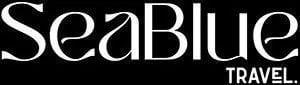 seablue-tour-logo